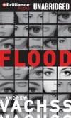 Flood: A Novel (Burke Series)