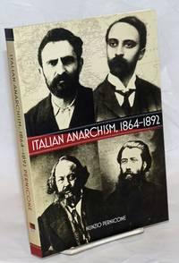 Italian anarchism, 1864 - 1892