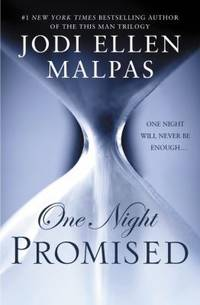One Night: Promised