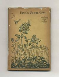Eric's Good News