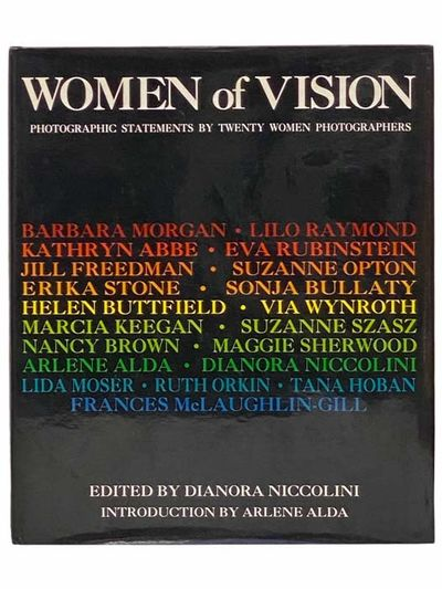New Jersey: The Unicorn Publishing House, 1982. 1st Printing. Large Hardcover. Near Fine/Near Fine. ...