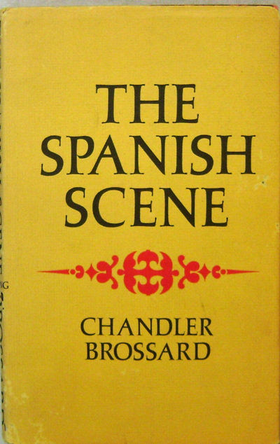 New York: Viking Press, 1968. First edition. Hardcover. Very Good/very good. 8vo. 113 pp. A novel se...