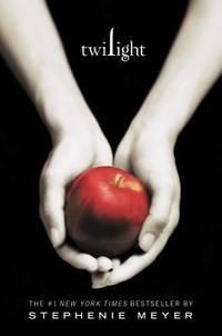 Twilight by Meyer, Stephenie - 2005