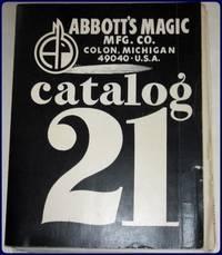 CATALOG 21.