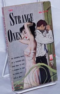 image of The Strange Ones