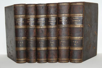 Thomas & William Boone, 1835. 3rd . Hardcover. Overall very good condition. Bound in full leather a ...