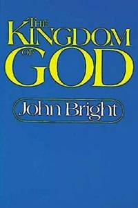 The Kingdom of God Series a