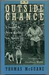 image of An Outside Chance: Classic & New Essays on Sport