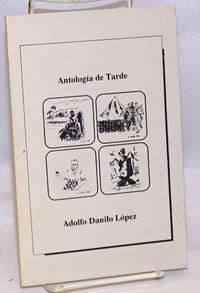 Antologia de Tarde