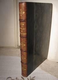 Hermann et Dorothée, traduction nouvelle de N. Fournier, précédée de...