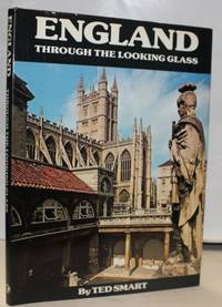 England Through the Looking Glass
