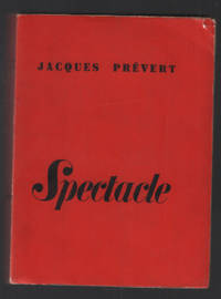 image of Spectacle