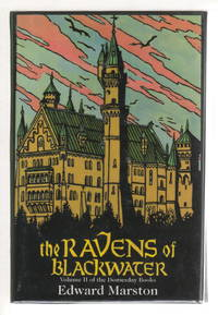 image of THE RAVENS OF BLACKWATER.