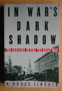 image of In War's Dark Shadow: The Russians Before the Great War.