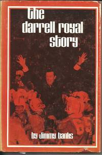Darrell Royal Story