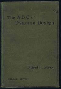 The ABC of Dynamo Design