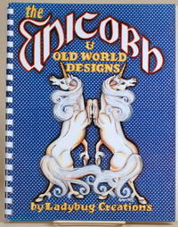 THE UNICORN & OLD WORLD DESIGNS