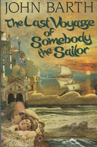 The Last Voyage of Somebody the Sailor