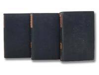 The Paston Letters, 1422-1509 A.D., in Three Volumes: Volume I: Henry VI, 1422-1461 A.D.; Volume II: Edward IV, 1461-1471 A.D.; Volume III: Edward IV-Henry VII, 1471-1509, A.D
