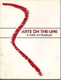 Arts on the Line: A Public Art Handbook