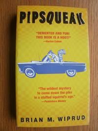 image of Pipsqueak