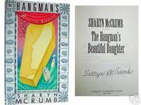 image of The Hangman's Beautiful Daughter