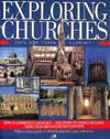 Exploring Churches