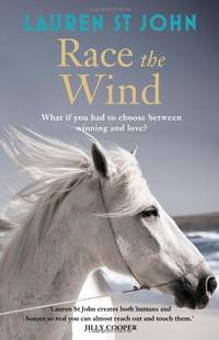 The One Dollar Horse: Race the Wind: Book 2