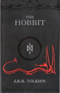 The Hobbit : Or There and Back Again