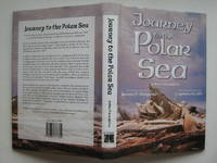 image of Journey to the Polar Sea