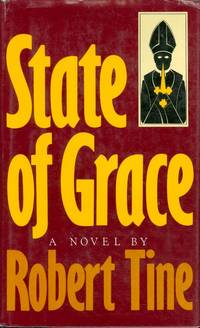 image of State of Grace