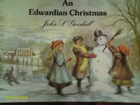 image of An Edwardian Christmas