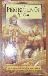 image of Perfection of Yoga, The