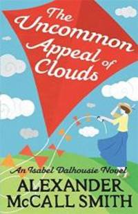 image of The Uncommon Appeal of Clouds