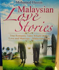 Malaysian Love Stories