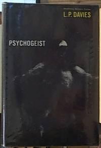 image of Psychogeist