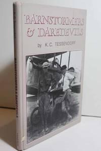Barnstorming & Daredevils
