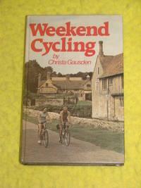 Weekend Cycling