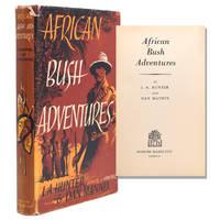 African Bush Adventures
