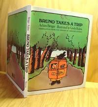 Bruno Takes A Trip