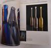 View Image 7 of 8 for The Venetians: Modern Glass, 1919 - 1990 Inventory #176673