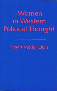 Women in Western Political Thought