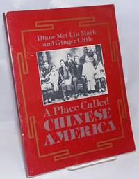 image of A Place Called Chinese America