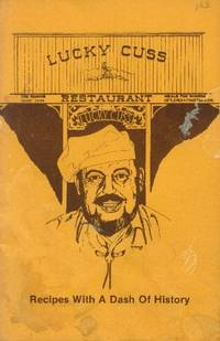 image of Tombstone's Gastronomic Delights