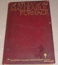 A STUDY OF THE MALLEABLE FURNACE