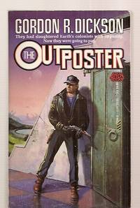 image of THE OUTPOSTER