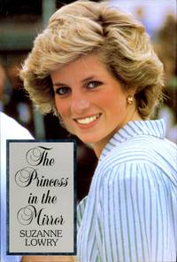 image of The Princess in the Mirror (Diana)