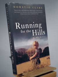 Running for the Hills: Growing Up on My Mother's Sheep Farm in Wales
