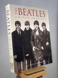 The Beatles Unseen Archives