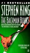image of The Bachman Books : Four Early Novels